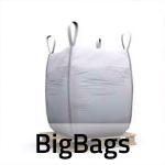 BigBags
