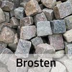 Brosten