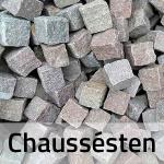 Chaussésten