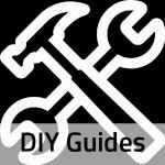 DIY guides