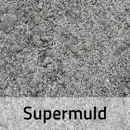 Supermuld