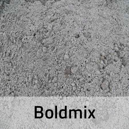 Boldmix